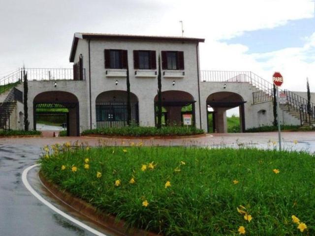 Terreno à venda, 1130 m² por R$ 565.000 - Condomínio Campo de Toscana - Vinhedo/SP