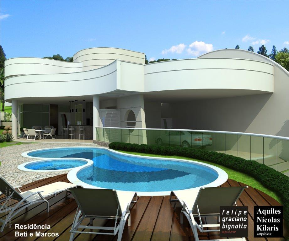Casa  Térrea residencial à venda, Condomínio Delle Stelle, Louveira.