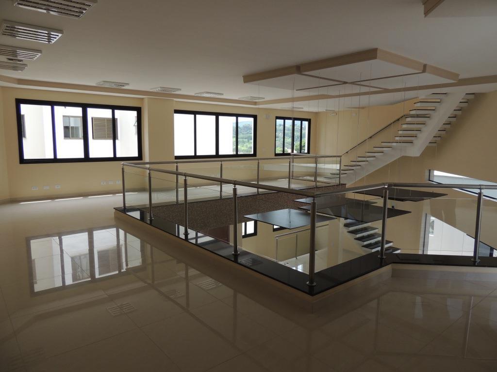 Prédio à venda, 540 m² por R$ 3.000.000 - Centro - Vinhedo/SP