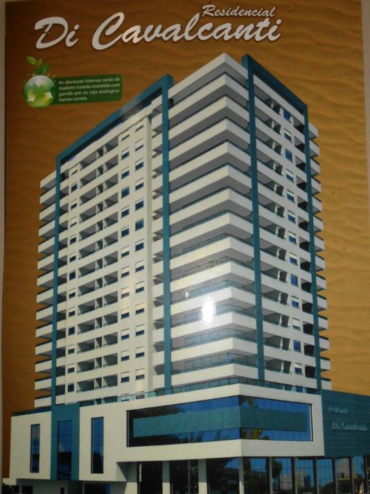 Apartamento residencial à venda, Tramandai Sul, Tramandaí. de Todo Desenvolvimento Imobiliário Ltda.'