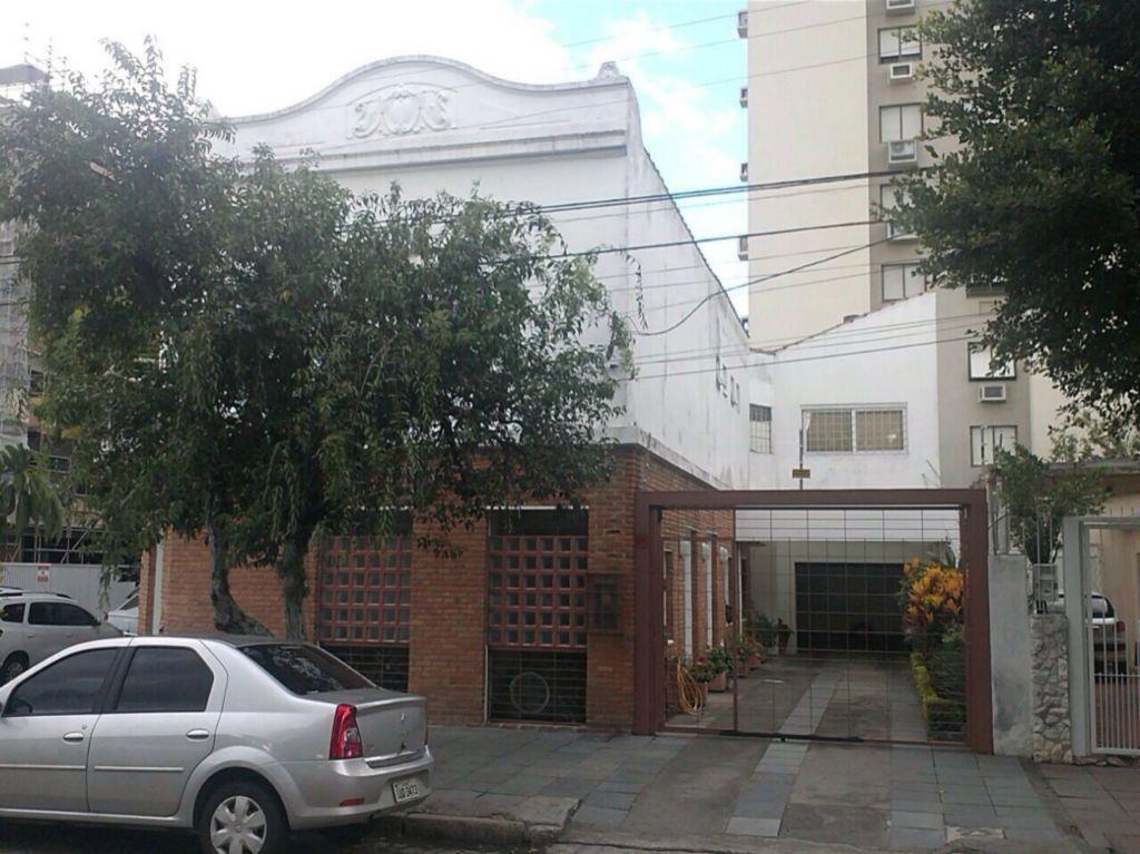 Casa comercial à venda, Praia de Belas, Porto Alegre. de Todo Desenvolvimento Imobiliário Ltda.'