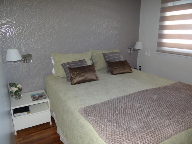 Apartamento Duplex de 2 dormitórios em Vila Mariana, São Paulo - SP