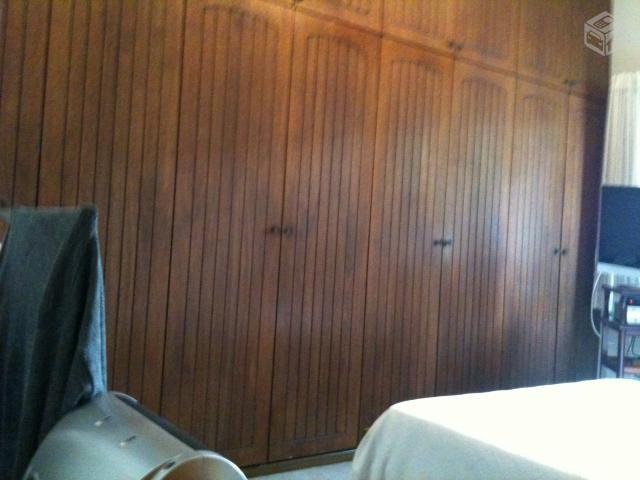 Sobrado de 2 dormitórios à venda em Vila Mariana, São Paulo - SP