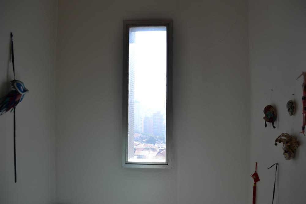 Apartamento Duplex de 1 dormitório em Vila Mariana, São Paulo - SP