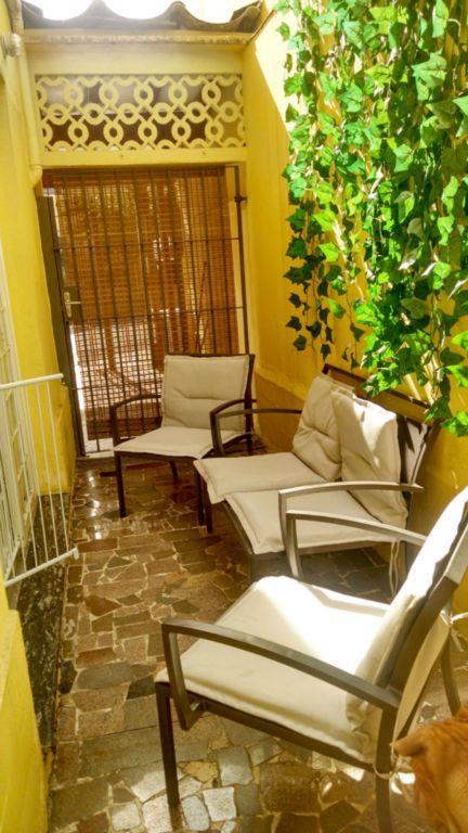 Sobrado de 2 dormitórios em Ipiranga, São Paulo - SP