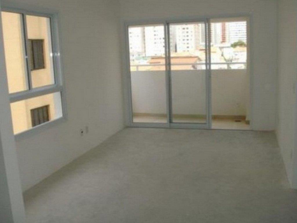 Cobertura de 2 dormitórios em Saúde, São Paulo - SP