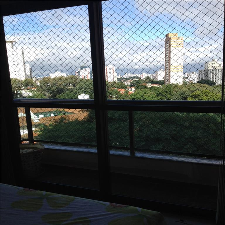 Apartamento de 11 dormitórios em Mirandópolis, São Paulo - SP