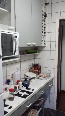 Apartamento de 2 dormitórios em Chácara Klabin, São Paulo - SP