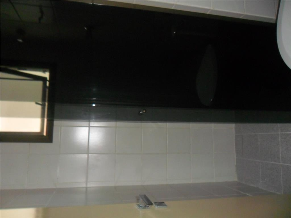 Apartamento de 3 dormitórios em Aclimação, São Paulo - SP