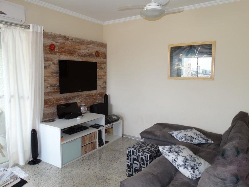 Apartamento Duplex de 2 dormitórios em Parque Novo Mundo, São Paulo - SP