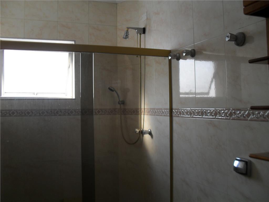 Apartamento de 3 dormitórios em Cidade Mãe Do Céu, São Paulo - SP