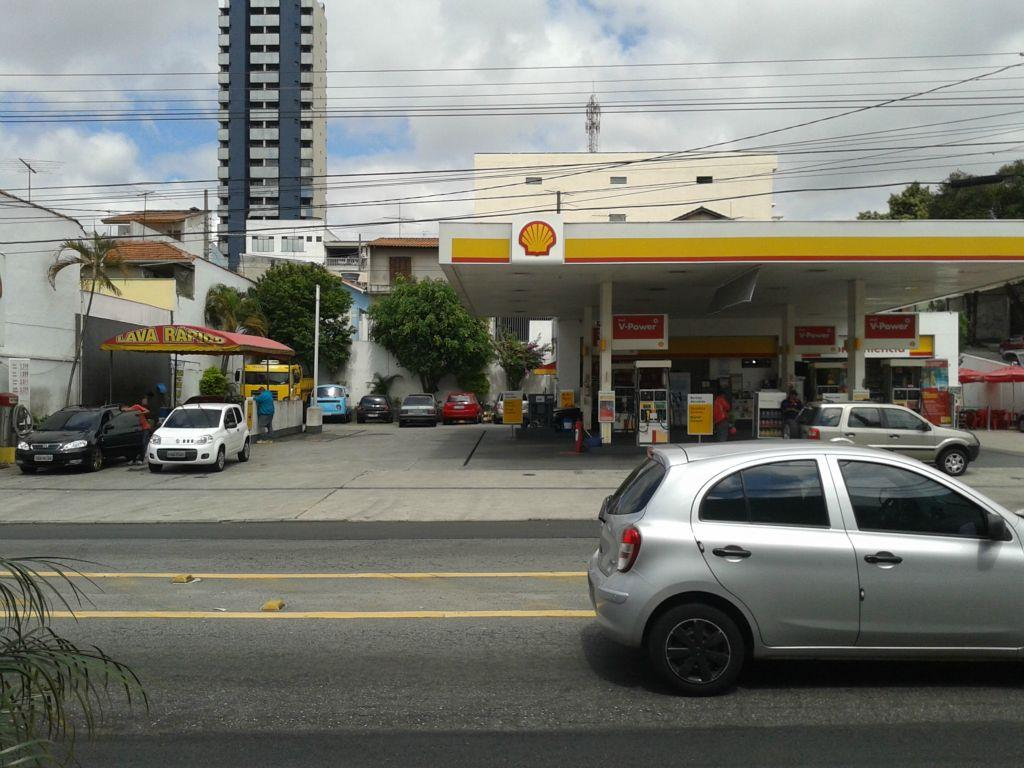 Ponto em Vila Carrão, São Paulo - SP