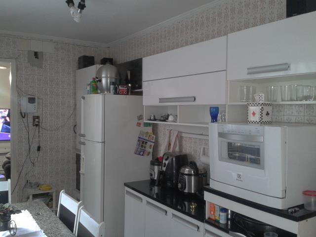 Sobrado de 5 dormitórios em Ipiranga, São Paulo - SP