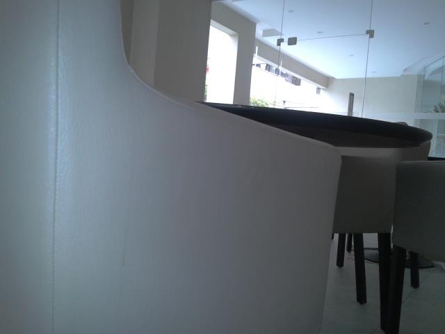 Paralelo Vila Mariana de 1 a 2 dormitórios em Vila Clementino, São Paulo - SP