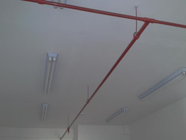 Sala em Moema, São Paulo - SP