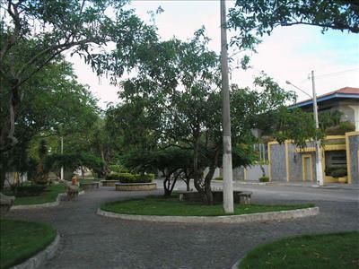 Residencial Clube Do Parque de 2 a 3 dormitórios em Farolândia, Aracaju - SE