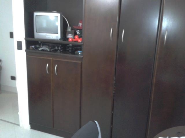 Apartamento de 3 dormitórios em Vila Das Mercês, São Paulo - SP
