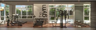 Apartamento de 1 dormitório em Vila Mascote, São Paulo - SP