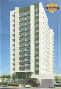 Apartamento de 2 dormitórios em Atalaia, Aracaju - SE
