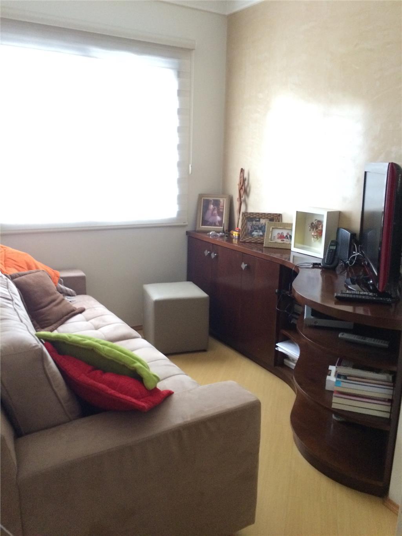 Apartamento de 1 dormitório em Vila Mariana, São Paulo - SP