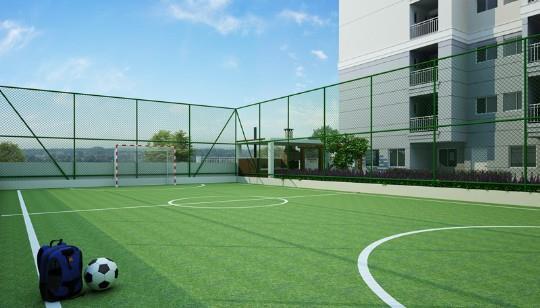 Piemonte de 2 a 3 dormitórios em Saúde, São Paulo - SP
