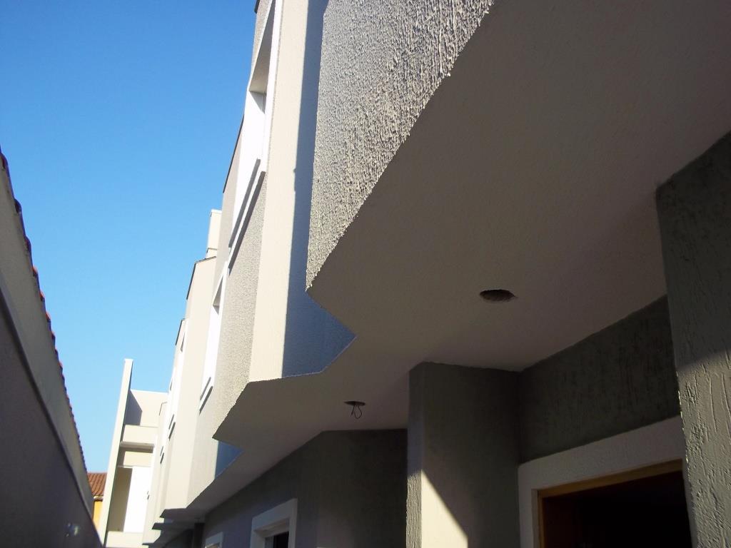 Sobrado de 3 dormitórios em Chácara Mafalda, São Paulo - SP