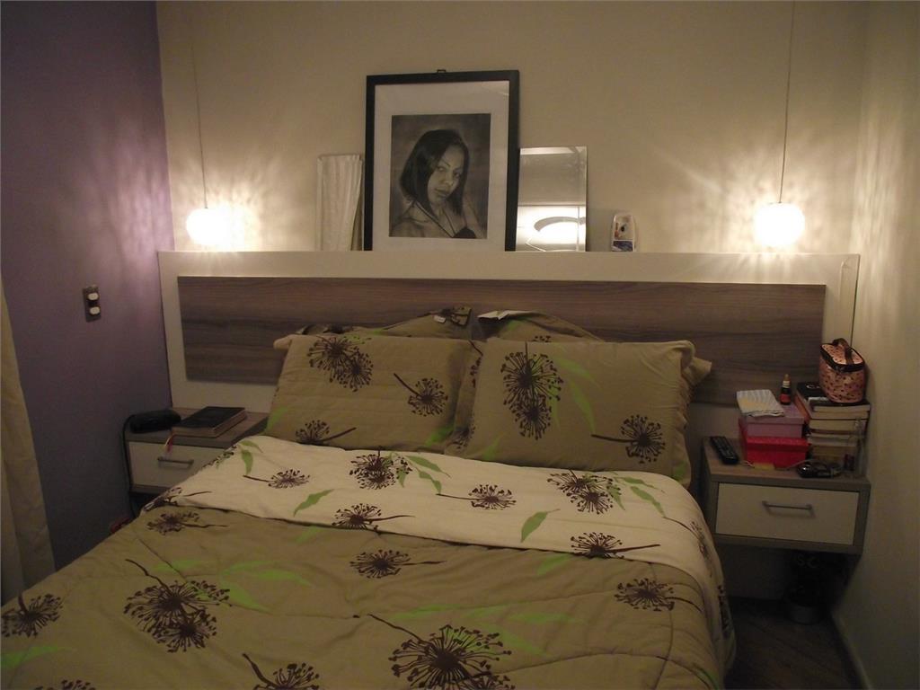 Apartamento de 3 dormitórios em Vila Nova Cachoeirinha, São Paulo - SP