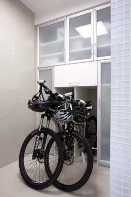 Apartamento de 2 dormitórios em Vila Clementino, São Paulo - SP