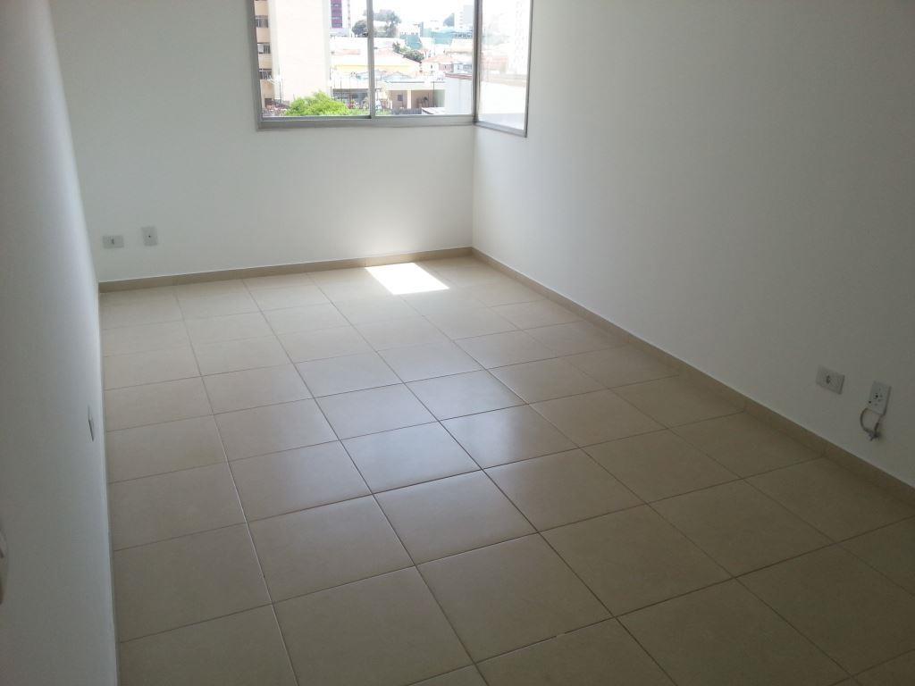 Apartamento de 2 dormitórios em São Judas, São Paulo - SP