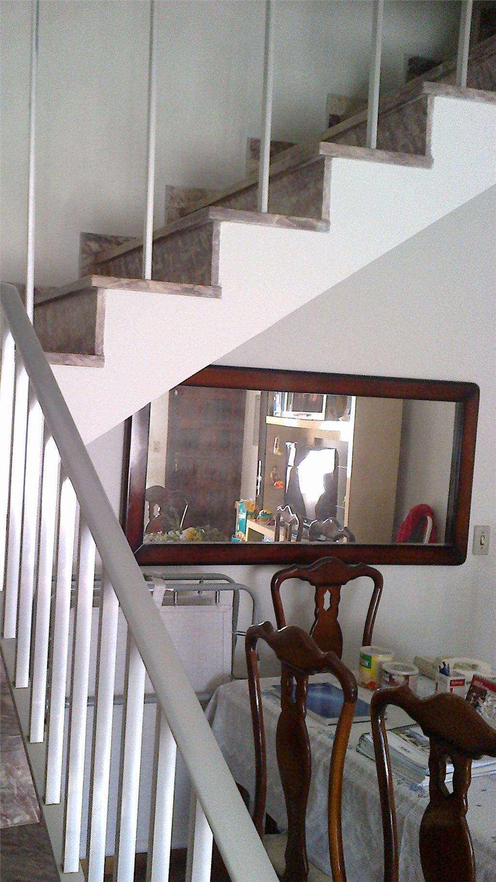 Sobrado de 2 dormitórios em Vila Moraes, São Paulo - SP