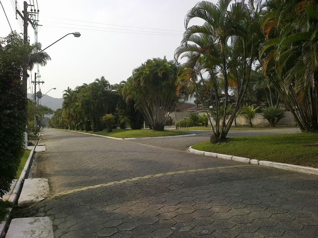 Sobrado de 7 dormitórios em Acapulco, Guarujá - SP