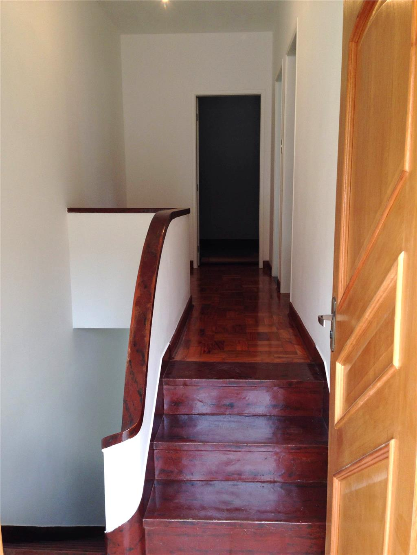 Sobrado de 2 dormitórios em Vila Jordanópolis, São Bernardo Do Campo - SP