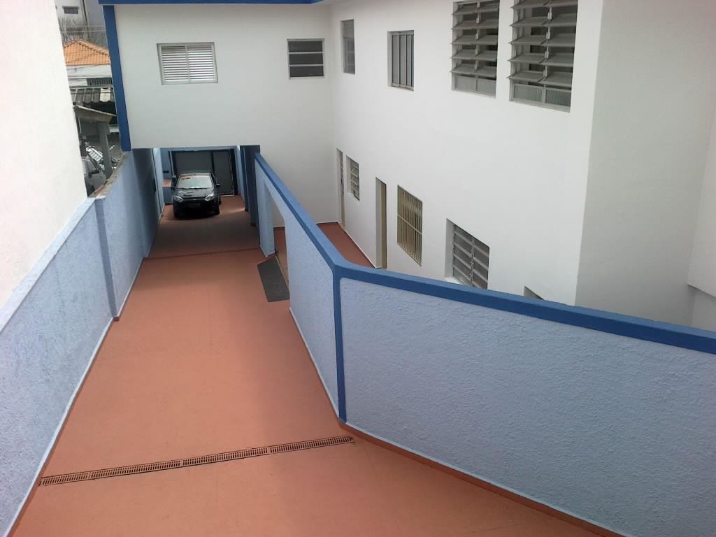 Sobrado em Vila Marlene, São Bernardo Do Campo - SP
