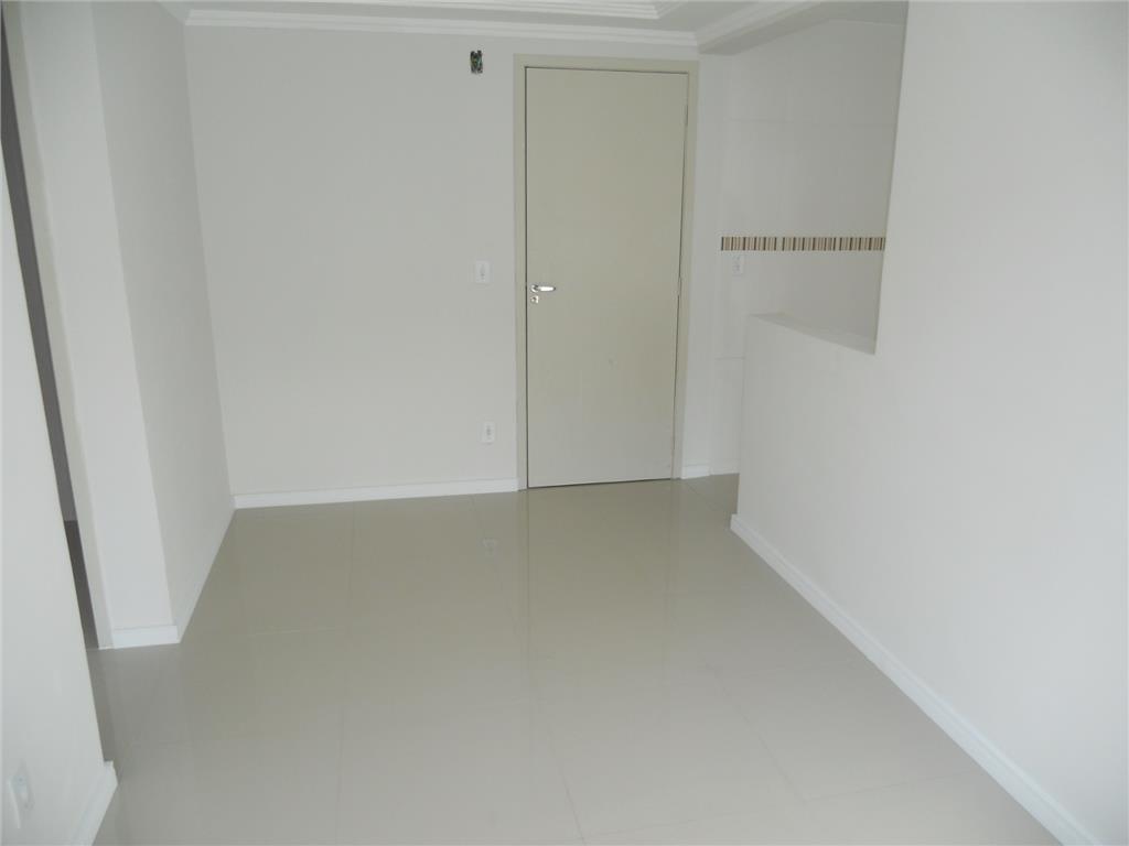 Apartamento à Venda - Iná