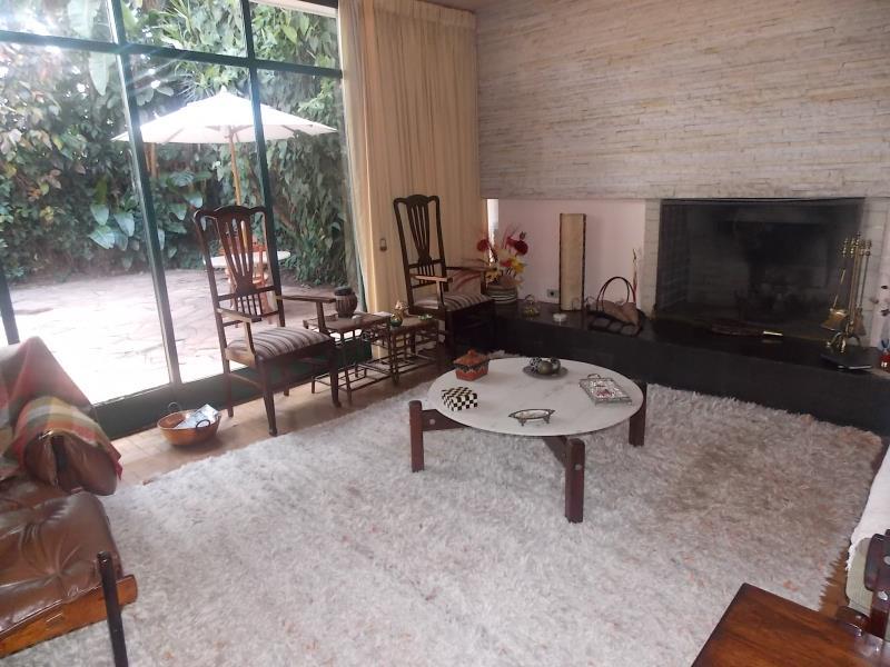 Casa de 3 dormitórios em Jardim Luzitânia, São Paulo - SP