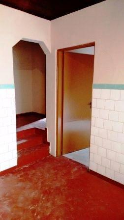 Casa de 2 dormitórios em Água Funda, São Paulo - SP
