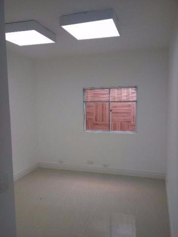 Casa de 8 dormitórios em Planalto Paulista, São Paulo - SP