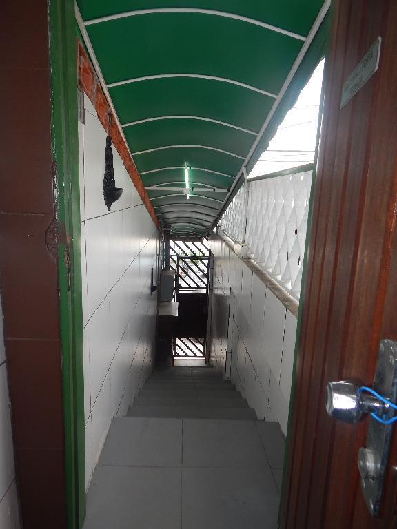 Pousada de 38 dormitórios à venda em Vila Alexandria, São Paulo - SP
