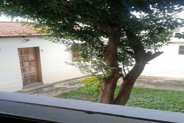 Casa de 2 dormitórios em Cidade Ademar, São Paulo - SP