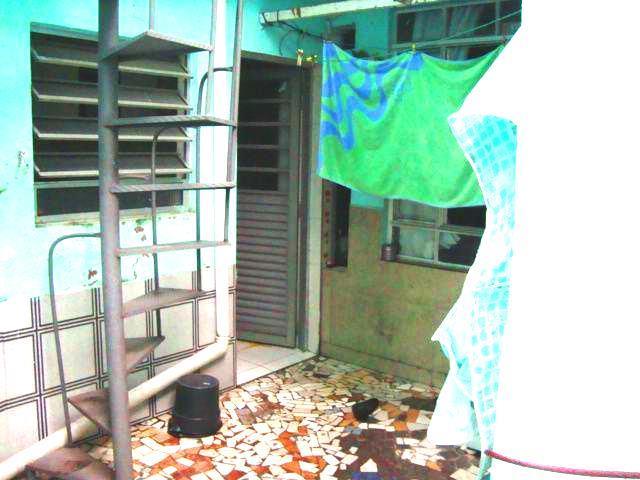 Casa de 5 dormitórios à venda em Cidade Ademar, São Paulo - SP