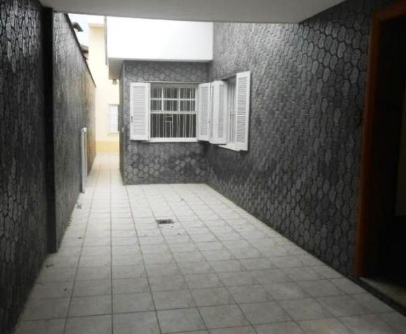 Casa de 6 dormitórios em Jardim Consórcio, São Paulo - SP