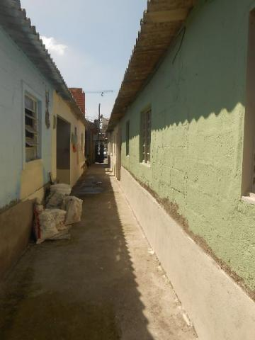 Casa de 7 dormitórios em Americanópolis, São Paulo - SP