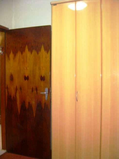 Casa de 5 dormitórios à venda em Vila Santa Catarina, São Paulo - SP