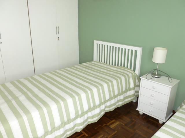 Cobertura de 4 dormitórios à venda em Real Parque, São Paulo - SP