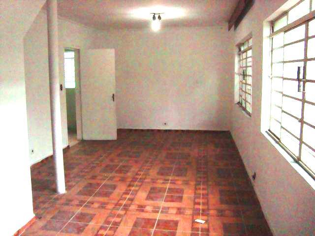 Casa de 5 dormitórios em Cidade Ademar, São Paulo - SP