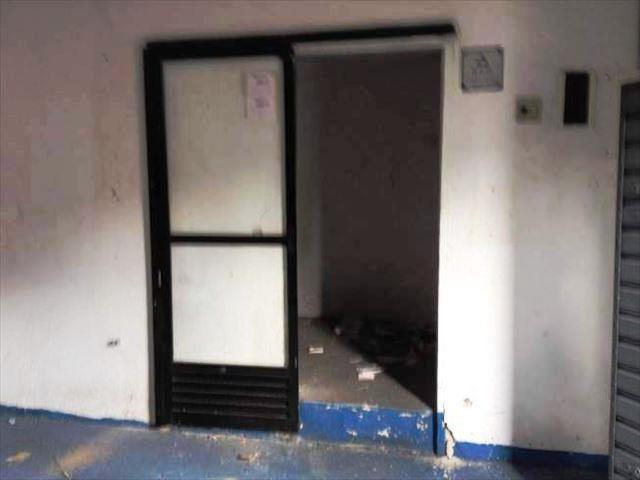 Casa de 2 dormitórios à venda em Jardim Consórcio, São Paulo - SP