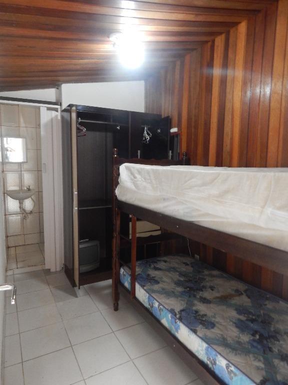 Pousada de 27 dormitórios à venda em Jabaquara, São Paulo - SP