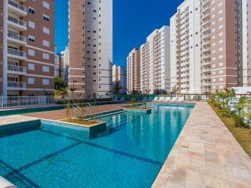 Apartamento de 3 dormitórios em Jardim Taboão, Taboão Da Serra - SP