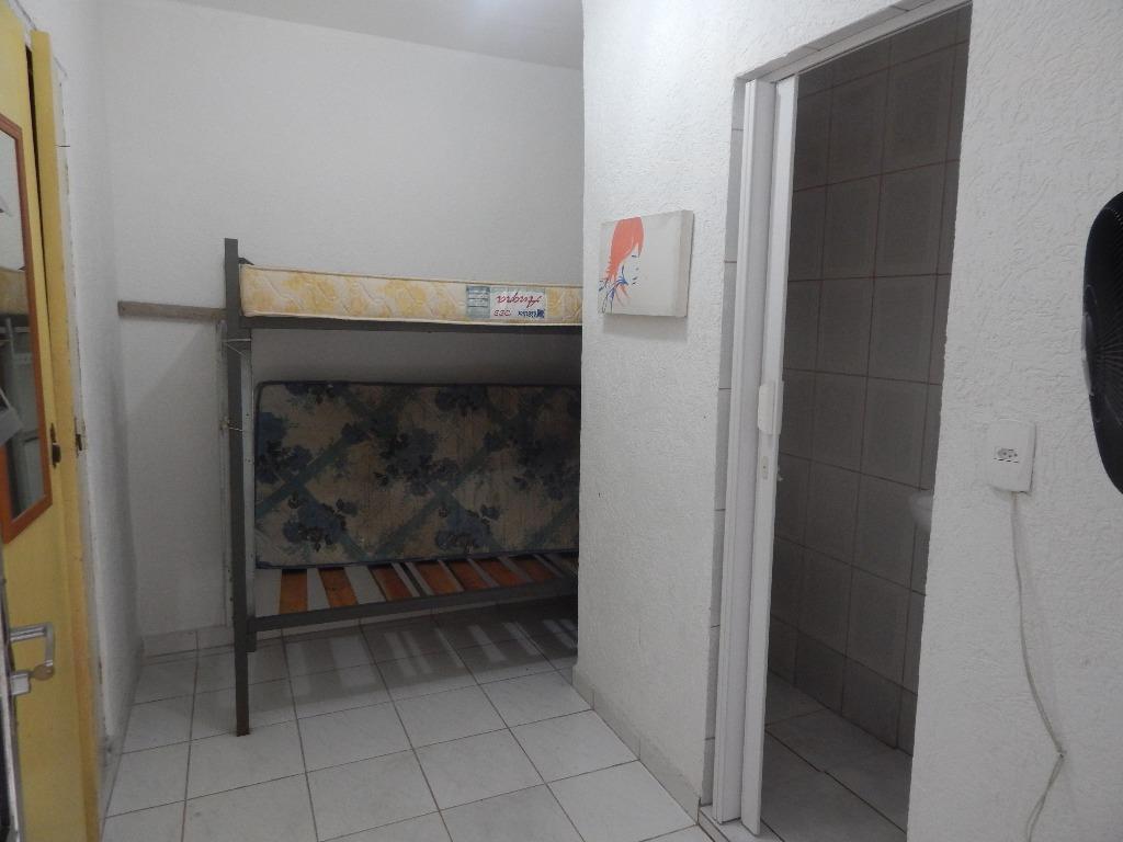 Pousada de 27 dormitórios em Jabaquara, São Paulo - SP