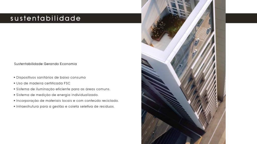 Laje à venda em Av Paulista, São Paulo - SP